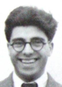 Aurelio Tanzilli