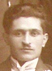 Filippo Marsella